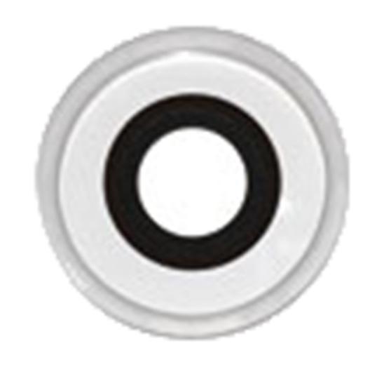 Sight_1[1] copy 558x523